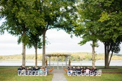 ospreys-belmont-bay-wedding-perfect-planning-events-31