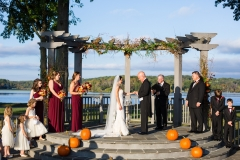 ospreys-belmont-bay-wedding-perfect-planning-events-50