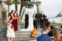 ospreys-belmont-bay-wedding-perfect-planning-events-52