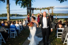 ospreys-belmont-bay-wedding-perfect-planning-events-9