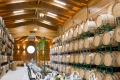greenhill-winery-middleburg-perfect-planning-events-30