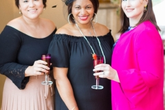 perfect-planning-events-royal-wedding-tea-party-dc-oxon-hill-manor-bonnie-sen-photography-145
