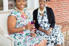 perfect-planning-events-royal-wedding-tea-party-dc-oxon-hill-manor-bonnie-sen-photography-148