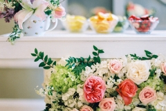 perfect-planning-events-royal-wedding-tea-party-dc-oxon-hill-manor-bonnie-sen-photography-39