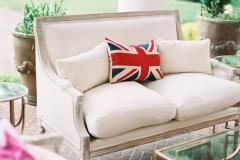 perfect-planning-events-royal-wedding-tea-party-dc-oxon-hill-manor-bonnie-sen-photography-62-Copy