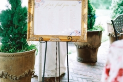 perfect-planning-events-royal-wedding-tea-party-dc-oxon-hill-manor-bonnie-sen-photography-74