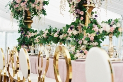perfect-planning-events-royal-wedding-tea-party-dc-oxon-hill-manor-bonnie-sen-photography-94