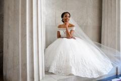emerald-tolu-wedding-perfect-planning-events-ronald-reagan-bldg-joshua-dwain-photography-1