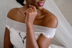 emerald-tolu-wedding-perfect-planning-events-ronald-reagan-bldg-joshua-dwain-photography-17