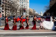 emerald-tolu-wedding-perfect-planning-events-ronald-reagan-bldg-joshua-dwain-photography-22