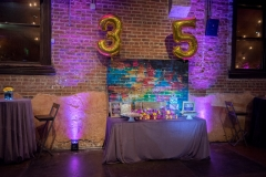 90's-themed-birthday-party-washingtondc-perfect-planning-events (31)