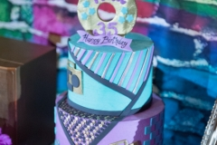 90's-themed-birthday-party-washingtondc-perfect-planning-events (38)