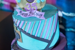 90's-themed-birthday-party-washingtondc-perfect-planning-events (39)