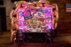 90's-themed-birthday-party-washingtondc-perfect-planning-events (6)