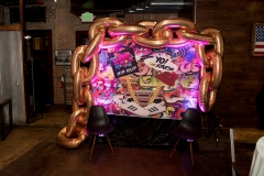 90's-themed-birthday-party-washingtondc-perfect-planning-events (9)