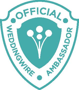 WW_Ambassador_Logo_80x92