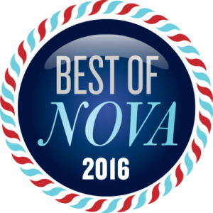 best of northern va 2016 badge