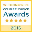 wedding-wire-couples-choice-2016smaller