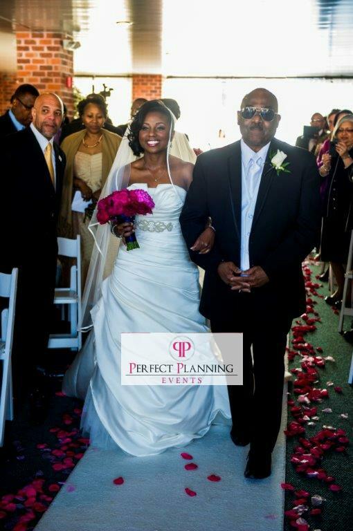 Pope Wedding214-2_wm