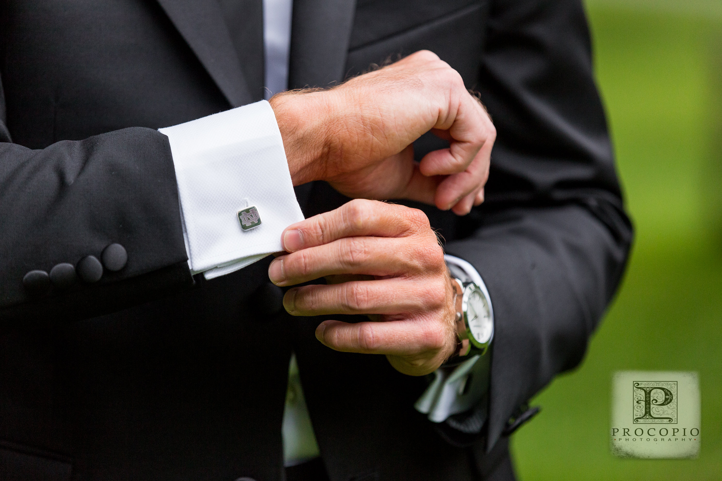 10 Dope Groomsmen Gift Ideas by Perfect Planning Events | DC Wedding Planner