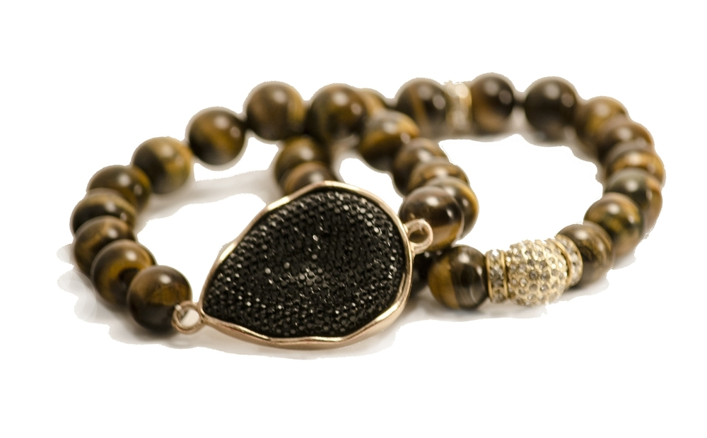 Bracelet+Brown+3