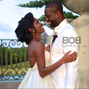 Celebrity wedding spotlight gabrielle union and dwyane wade celebrity wedding spotlight gabrielle union and dwyane wade perfect planning events junglespirit Choice Image