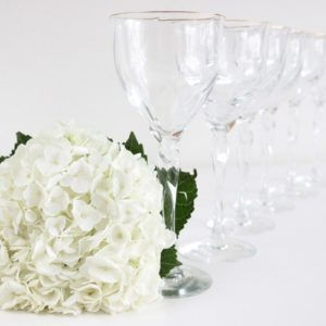 house of andaloo crystal glasses