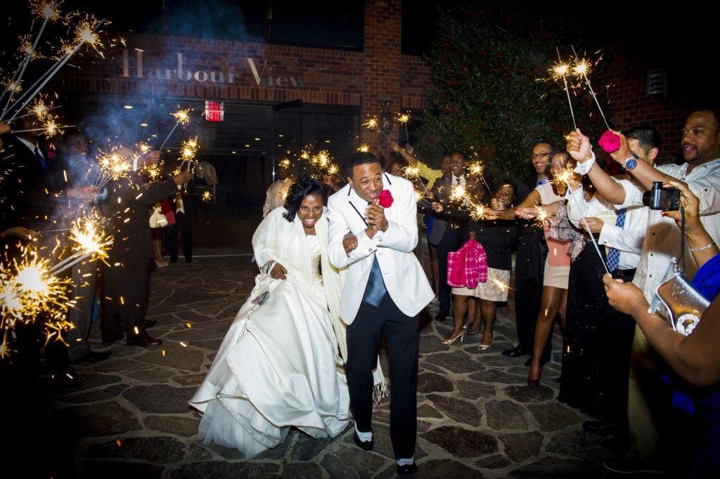 pope-wedding730smaller