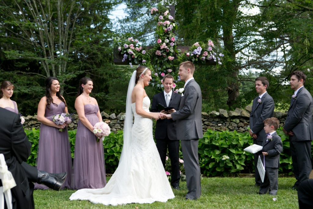 Perfect Planning Events | Airlie Center | Paired Images Photography