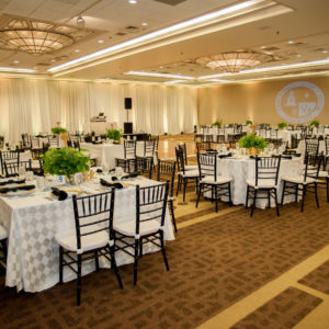 Howard University College of Medicine | Match Week Gala